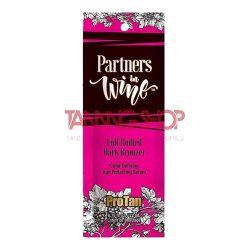 Pro Tan Partners in Wine 22 ml