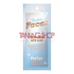 Pro Tan Flawless Faces 5 ml