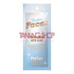 Pro Tan Flawless Faces 5 ml