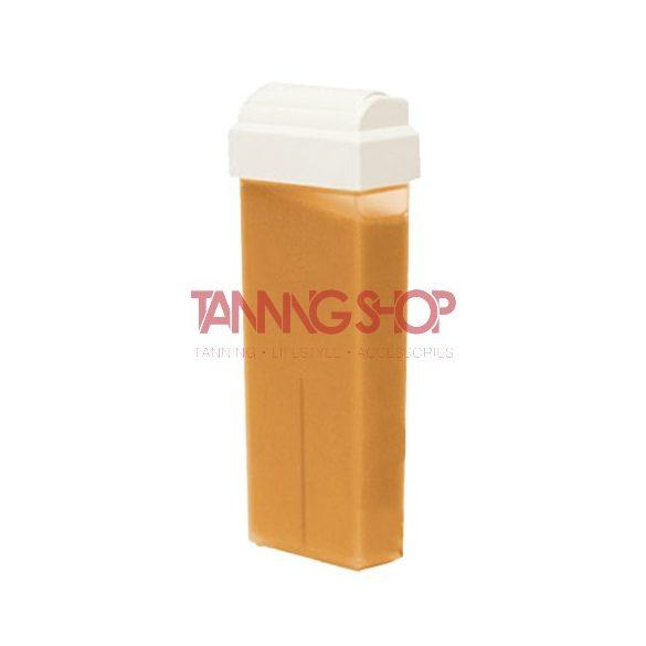 EzWax NATUR prémium gyantapatron széles görgőfejjel 100 ml