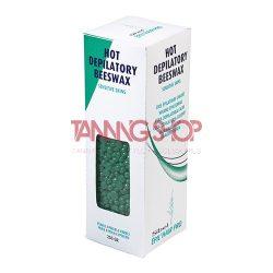 Sibel AZULÉNES gyantagyöngy 250 gr