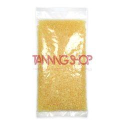EzWax CSOKOLÁDÉ prémium elasztikus gyantagyöngy 500 g