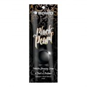 Soleo Black Pearl 15 ml [Bronzer]