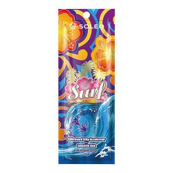 Soleo Surf 15 ml [Accelerator]