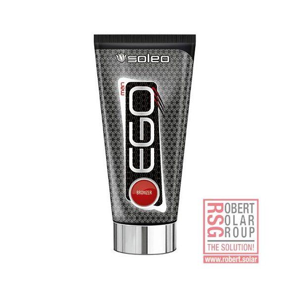 Soleo Ego Man 150 ml [férfiaknak]