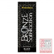 Soleo Black Bronzer 15 ml