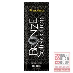 Soleo - Black Bronzer 15 ml