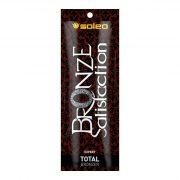 Soleo Total Bronzer 15 ml