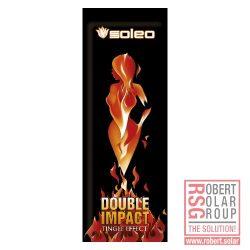Soleo Double Impact 15 ml