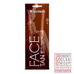 Soleo Face Tan 5 ml