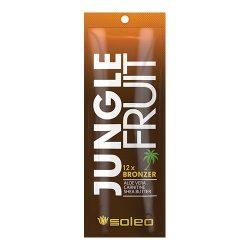 Soleo Jungle Fruit 15 ml [12X Bronzer]