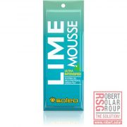 Soleo Lime Mousse 15 ml [Ultra Accelerator]