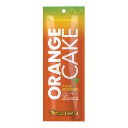Soleo Orange Cake 15 ml