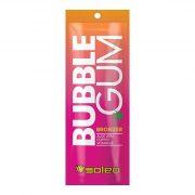 Soleo Bubble Gum 15 ml [Bronzer]