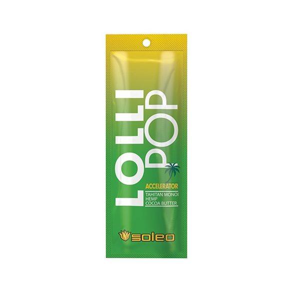 Soleo Lolli Pop 15 ml [Accelerator]