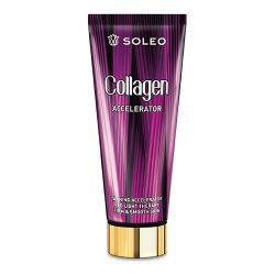 Soleo Collagen Accelerator 200 ml