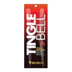 Soleo Tingle Bell 15 ml
