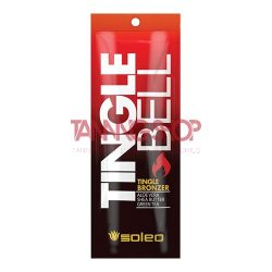 Soleo Tingle Bell 15 ml [Tingle Bronzer]