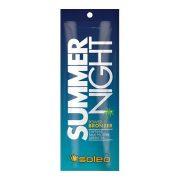 Soleo Summer Night 15 ml [Power Bronzer]