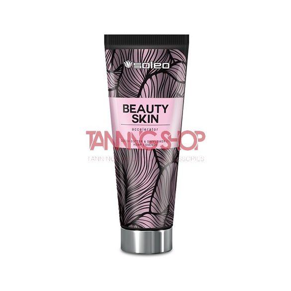 Soleo Beauty Skin Accelerator 200 ml