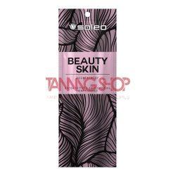 Soleo - Beauty Skin Accelerator 15 ml