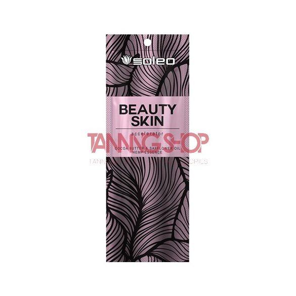 Soleo Beauty Skin Accelerator 15 ml