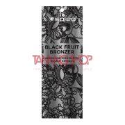 Soleo Black Fruit Bronzer 15 ml