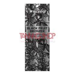 Soleo - Black Fruit Bronzer 15 ml