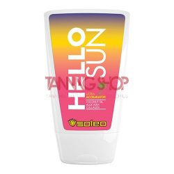 Soleo - Hello Sun 100 ml