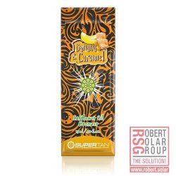 Supertan - Banana & Caramel 15 ml