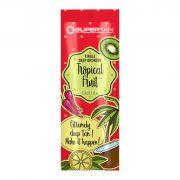 Supertan Tropical Fruits 15 ml