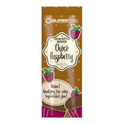 Supertan Choco Raspberry 15 ml