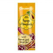Supertan Papaya & Pomegranate 15 ml