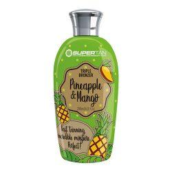 Supertan - Pineapple & Mango 200 ml