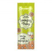 Supertan Lemongrass & Orange 15 ml