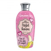 Supertan Frosted Banana 200 ml