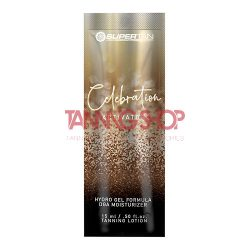 Supertan Celebration Activator 15 ml