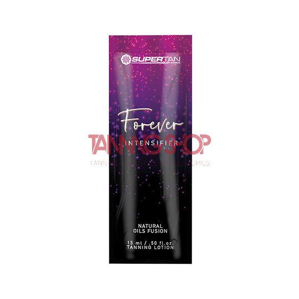 Supertan Forever Intensifier 15 ml
