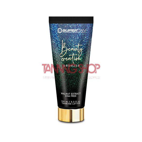 Supertan Beauty Creation Bronzer 150 ml