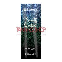 Supertan Beauty Creation Bronzer 15 ml