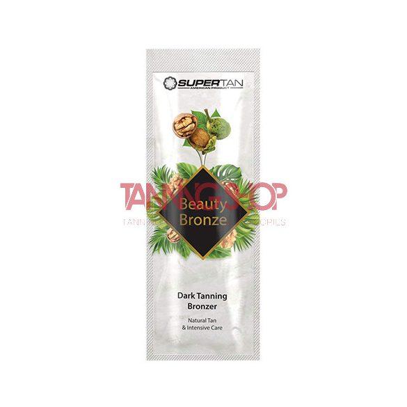 Supertan Beauty Bronze Dark Tanning Bronzer 15 ml