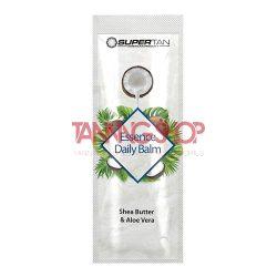 Supertan Essence Daily Balm 15 ml [szoláriumozás utáni hidratáló testápoló]