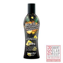 Supre Tan Black Pineapple Passion Bronzer 235 ml [30X]