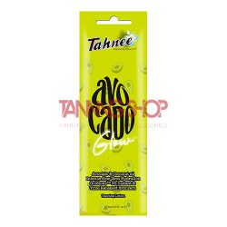 Tahnee Avocado Glow 15 ml [30X]