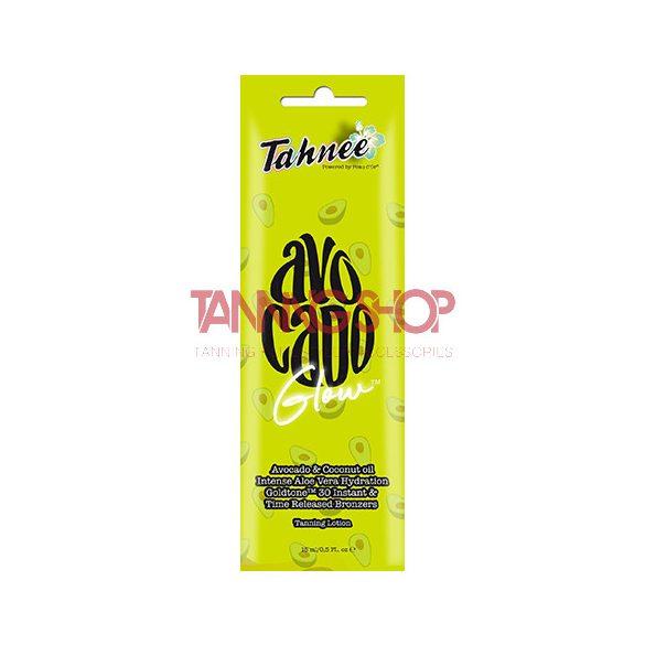 Tahnee Avocado Glow 15 ml [30X]