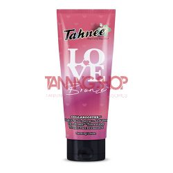 Tahnee Tahnee Love Bronze 200 ml