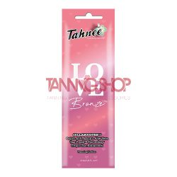 Tahnee Tahnee Love Bronze 15 ml