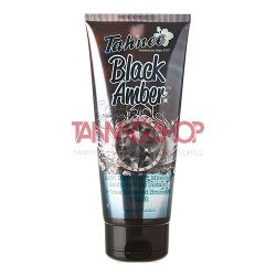Tahnee Black Amber 200 ml [50X]