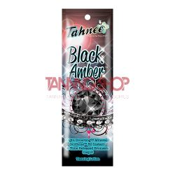 Tahnee Black Amber 15 ml [50X]