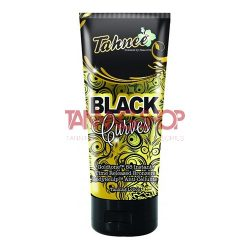 Tahnee Black Curves 200 ml [88X]